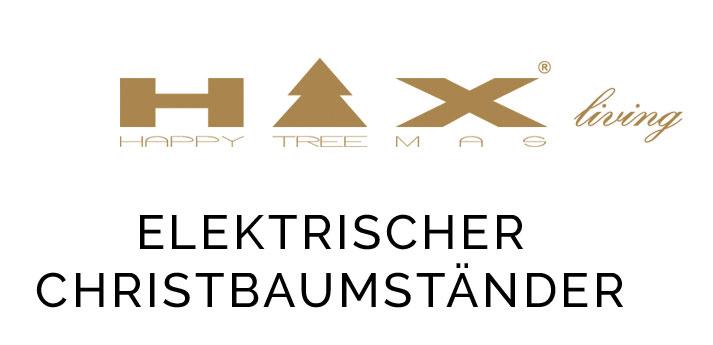 HTX – Happy Tree Xmas